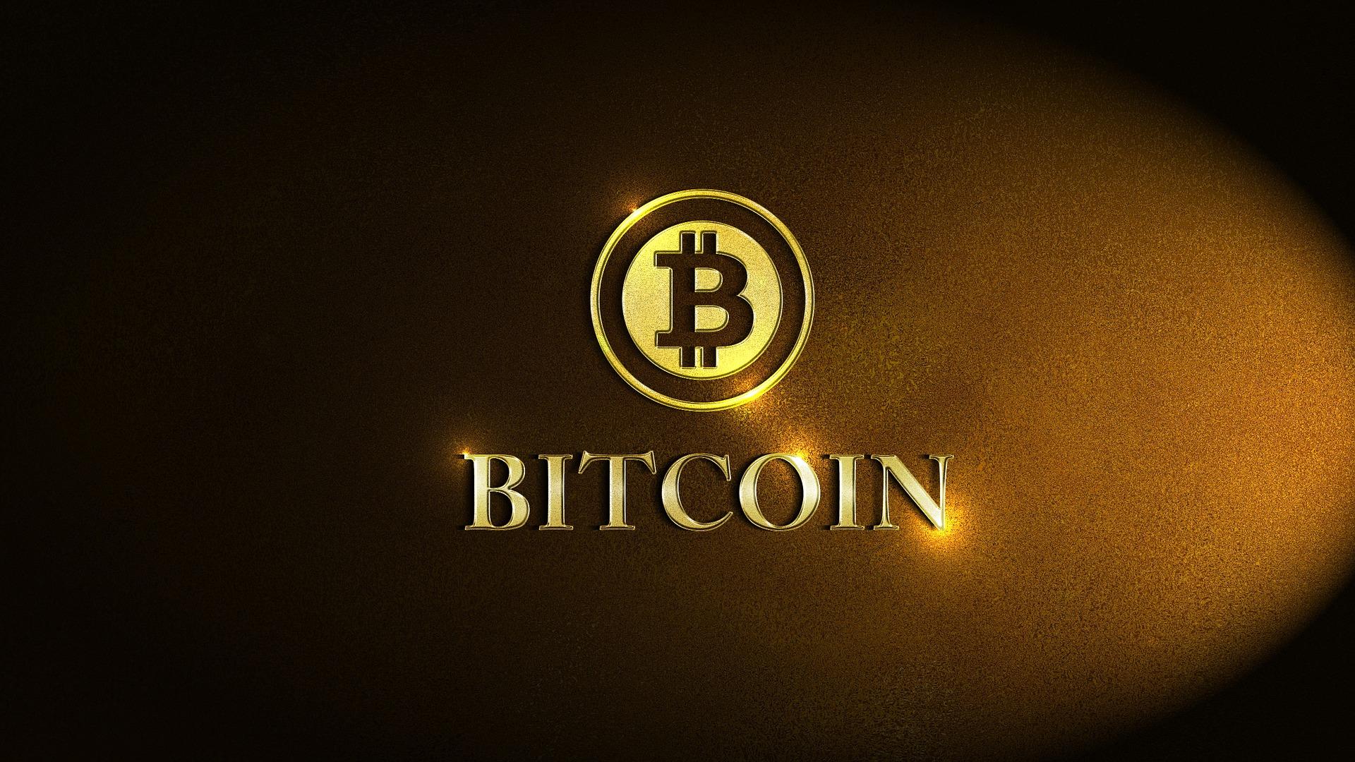 Hashrate bei Bitcoin Trader